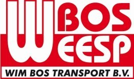 Wim Bos Transport BV